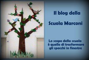 blog-marconi-def