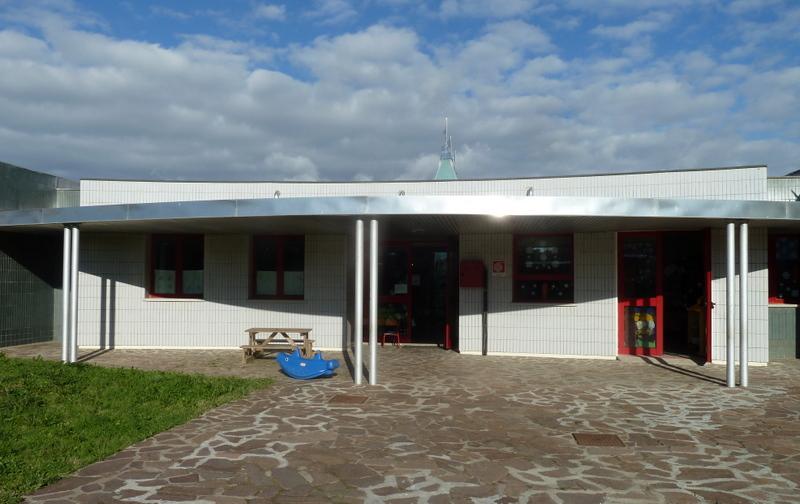 scuola-aquilone