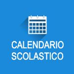 calendario-scolastico-